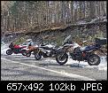 Κάντε click στην εικόνα για μεγαλύτερο μέγεθος.  Όνομα:IMG_20210328_153645_1_1617743820903.jpg Προβολές:212 Μέγεθος:101,9 KB ID:426957