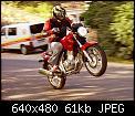 Κάντε click στην εικόνα για μεγαλύτερο μέγεθος.  Όνομα:p8220690.jpg Προβολές:1308 Μέγεθος:61,2 KB ID:14671