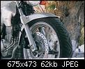 Κάντε click στην εικόνα για μεγαλύτερο μέγεθος.  Όνομα:roda.jpg Προβολές:2986 Μέγεθος:62,1 KB ID:26681