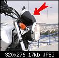 Κάντε click στην εικόνα για μεγαλύτερο μέγεθος.  Όνομα:copy.jpg Προβολές:4726 Μέγεθος:17,1 KB ID:9964