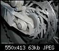 Κάντε click στην εικόνα για μεγαλύτερο μέγεθος.  Όνομα:diskoplaka_s.jpg Προβολές:208 Μέγεθος:63,4 KB ID:122