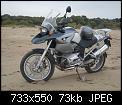 Κάντε click στην εικόνα για μεγαλύτερο μέγεθος.  Όνομα:resize of imgp1170.jpg Προβολές:596 Μέγεθος:72,8 KB ID:12710