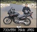 Κάντε click στην εικόνα για μεγαλύτερο μέγεθος.  Όνομα:resize of imgp1177.jpg Προβολές:580 Μέγεθος:75,6 KB ID:12712