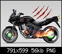 Κάντε click στην εικόνα για μεγαλύτερο μέγεθος.  Όνομα:cb6c.jpg Προβολές:685 Μέγεθος:56,0 KB ID:292883