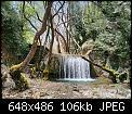 Κάντε click στην εικόνα για μεγαλύτερο μέγεθος.  Όνομα:21.jpg Προβολές:110 Μέγεθος:106,3 KB ID:427738