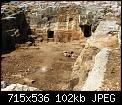 Κάντε click στην εικόνα για μεγαλύτερο μέγεθος.  Όνομα:d8.jpg Προβολές:318 Μέγεθος:101,6 KB ID:302497