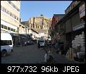 Κάντε click στην εικόνα για μεγαλύτερο μέγεθος.  Όνομα:f0004.jpg Προβολές:315 Μέγεθος:95,8 KB ID:302519