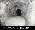 Κάντε click στην εικόνα για μεγαλύτερο μέγεθος.  Όνομα:c5.jpg Προβολές:287 Μέγεθος:77,8 KB ID:302596