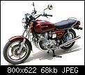 Κάντε click στην εικόνα για μεγαλύτερο μέγεθος.  Όνομα:1980-suzuki-gs-1000-e-96363-213.jpg Προβολές:156 Μέγεθος:67,9 KB ID:417226