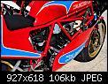 Κάντε click στην εικόνα για μεγαλύτερο μέγεθος.  Όνομα:DSC_4817.jpg Προβολές:243 Μέγεθος:105,7 KB ID:410601
