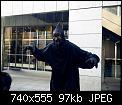Κάντε click στην εικόνα για μεγαλύτερο μέγεθος.  Όνομα:09072011223 (740 x 555).jpg Προβολές:688 Μέγεθος:97,3 KB ID:232200