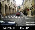 Κάντε click στην εικόνα για μεγαλύτερο μέγεθος.  Όνομα:09072011258 (640 x 480).jpg Προβολές:676 Μέγεθος:97,9 KB ID:232204