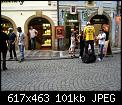 Κάντε click στην εικόνα για μεγαλύτερο μέγεθος.  Όνομα:09072011262 (617 x 463).jpg Προβολές:676 Μέγεθος:100,5 KB ID:232205