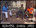 Κάντε click στην εικόνα για μεγαλύτερο μέγεθος.  Όνομα:Zimbabwe3.jpg Προβολές:269 Μέγεθος:104,4 KB ID:337306