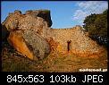 Κάντε click στην εικόνα για μεγαλύτερο μέγεθος.  Όνομα:Zimbabwe5.jpg Προβολές:270 Μέγεθος:102,8 KB ID:337308