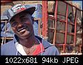 Κάντε click στην εικόνα για μεγαλύτερο μέγεθος.  Όνομα:Zimbabwe6.jpg Προβολές:267 Μέγεθος:94,2 KB ID:337309