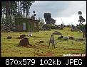 Κάντε click στην εικόνα για μεγαλύτερο μέγεθος.  Όνομα:Zimbabwe7.jpg Προβολές:267 Μέγεθος:102,3 KB ID:337310