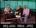Κάντε click στην εικόνα για μεγαλύτερο μέγεθος.  Όνομα:Zimbabwe-mail2.jpg Προβολές:271 Μέγεθος:99,3 KB ID:337314