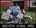 Κάντε click στην εικόνα για μεγαλύτερο μέγεθος.  Όνομα:Zimbabwe-mail3.jpg Προβολές:270 Μέγεθος:103,4 KB ID:337315