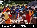 Κάντε click στην εικόνα για μεγαλύτερο μέγεθος.  Όνομα:Mozambique4.jpg Προβολές:187 Μέγεθος:104,8 KB ID:338523