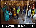 Κάντε click στην εικόνα για μεγαλύτερο μέγεθος.  Όνομα:Mozambique5.jpg Προβολές:186 Μέγεθος:103,0 KB ID:338524