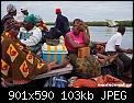Κάντε click στην εικόνα για μεγαλύτερο μέγεθος.  Όνομα:Mozambique6.jpg Προβολές:188 Μέγεθος:102,5 KB ID:338525