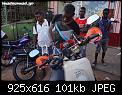 Κάντε click στην εικόνα για μεγαλύτερο μέγεθος.  Όνομα:Mozambique8.jpg Προβολές:188 Μέγεθος:100,7 KB ID:338527
