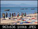 Κάντε click στην εικόνα για μεγαλύτερο μέγεθος.  Όνομα:Malawi1.jpg Προβολές:188 Μέγεθος:99,9 KB ID:338528