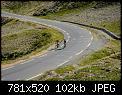 Κάντε click στην εικόνα για μεγαλύτερο μέγεθος.  Όνομα:nTihYJ.jpg Προβολές:256 Μέγεθος:101,9 KB ID:397016