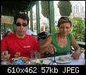 Κάντε click στην εικόνα για μεγαλύτερο μέγεθος.  Όνομα:dscn1151 chios 07_07 [640x480].jpg Προβολές:112 Μέγεθος:56,7 KB ID:98950