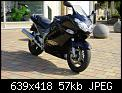 Κάντε click στην εικόνα για μεγαλύτερο μέγεθος.  Όνομα:zzr1200-2002-b.jpg Προβολές:401 Μέγεθος:56,9 KB ID:23202