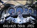 Κάντε click στην εικόνα για μεγαλύτερο μέγεθος.  Όνομα:zzr1200-2002-c.jpg Προβολές:386 Μέγεθος:55,6 KB ID:23203