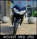 Κάντε click στην εικόνα για μεγαλύτερο μέγεθος.  Όνομα:zzr1200-2002-e.jpg Προβολές:360 Μέγεθος:37,7 KB ID:23206