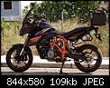 Κάντε click στην εικόνα για μεγαλύτερο μέγεθος.  Όνομα:Image00013.jpg Προβολές:1305 Μέγεθος:108,8 KB ID:409710