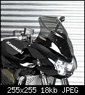 Κάντε click στην εικόνα για μεγαλύτερο μέγεθος.  Όνομα:z-750-kawasaki-0003.jpg Προβολές:713 Μέγεθος:18,1 KB ID:5304