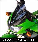 Κάντε click στην εικόνα για μεγαλύτερο μέγεθος.  Όνομα:wz1000st.jpg Προβολές:603 Μέγεθος:12,7 KB ID:5315