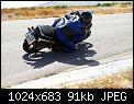 Κάντε click στην εικόνα για μεγαλύτερο μέγεθος.  Όνομα:06_1401_TRME180608 copy.jpg Προβολές:1578 Μέγεθος:91,2 KB ID:253174