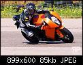 Κάντε click στην εικόνα για μεγαλύτερο μέγεθος.  Όνομα:1605TDme080412 copy.jpg Προβολές:1443 Μέγεθος:85,4 KB ID:254828