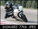 Κάντε click στην εικόνα για μεγαλύτερο μέγεθος.  Όνομα:IMG_5126.jpg Προβολές:1394 Μέγεθος:77,1 KB ID:255198