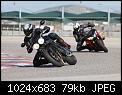 Κάντε click στην εικόνα για μεγαλύτερο μέγεθος.  Όνομα:IMG_3753.jpg Προβολές:1281 Μέγεθος:79,4 KB ID:255877