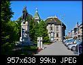 Κάντε click στην εικόνα για μεγαλύτερο μέγεθος.  Όνομα:DSC_0979-1.jpg Προβολές:140 Μέγεθος:99,3 KB ID:408417