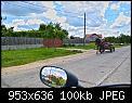 Κάντε click στην εικόνα για μεγαλύτερο μέγεθος.  Όνομα:DSC_1031-1.jpg Προβολές:139 Μέγεθος:100,3 KB ID:408420