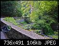 Κάντε click στην εικόνα για μεγαλύτερο μέγεθος.  Όνομα:DSC_1054-2.jpg Προβολές:138 Μέγεθος:105,8 KB ID:408423