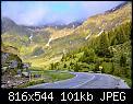 Κάντε click στην εικόνα για μεγαλύτερο μέγεθος.  Όνομα:DSC_1072-1.jpg Προβολές:138 Μέγεθος:101,5 KB ID:408434