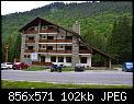 Κάντε click στην εικόνα για μεγαλύτερο μέγεθος.  Όνομα:DSC_1117-1.jpg Προβολές:136 Μέγεθος:101,8 KB ID:408446