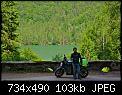 Κάντε click στην εικόνα για μεγαλύτερο μέγεθος.  Όνομα:DSC_1134-1.jpg Προβολές:136 Μέγεθος:103,1 KB ID:408450