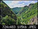 Κάντε click στην εικόνα για μεγαλύτερο μέγεθος.  Όνομα:DSC_1151-1.jpg Προβολές:136 Μέγεθος:105,2 KB ID:408453