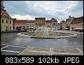 Κάντε click στην εικόνα για μεγαλύτερο μέγεθος.  Όνομα:DSC_1266-1.jpg Προβολές:137 Μέγεθος:101,8 KB ID:408458