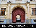 Κάντε click στην εικόνα για μεγαλύτερο μέγεθος.  Όνομα:DSC_1287-1.jpg Προβολές:136 Μέγεθος:104,5 KB ID:408461