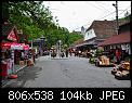 Κάντε click στην εικόνα για μεγαλύτερο μέγεθος.  Όνομα:DSC_1324-1.jpg Προβολές:136 Μέγεθος:104,0 KB ID:408463